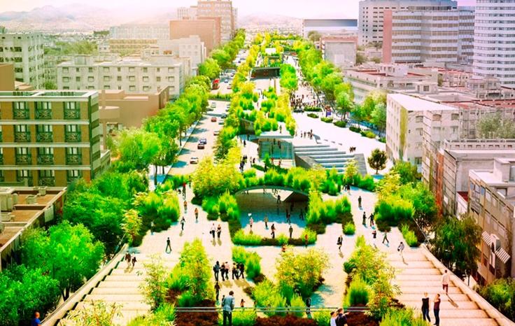 arquitectura-corredor-cultural-chapultepec-1
