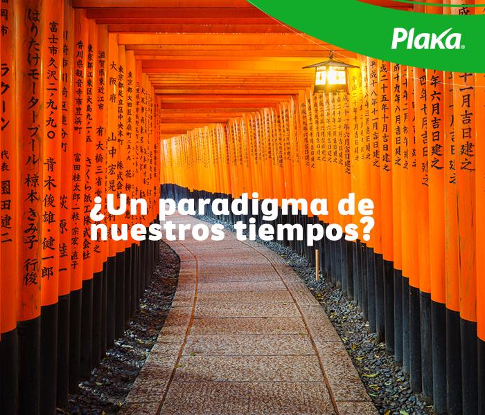 plaka_imagenes_blog_31_AGOSTO