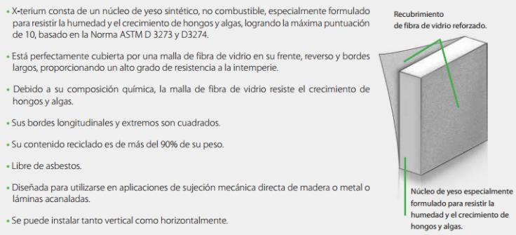 Características.png