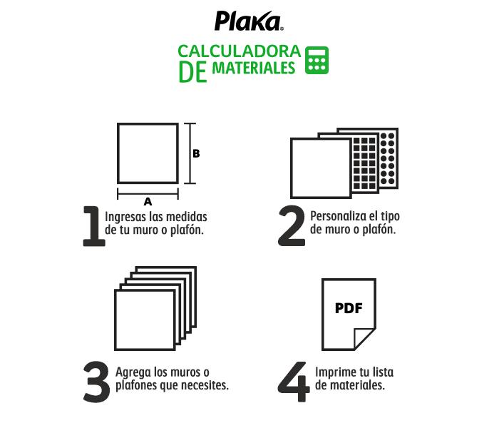 calculadora_plaka