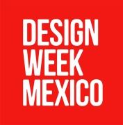 design-week-mexico-2017-int2